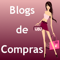 Anunciamos no Blogue de Compras