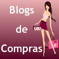 Anunciamos no Blogue de Compras
