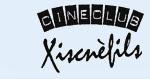 Cineclub Xiscnèfils