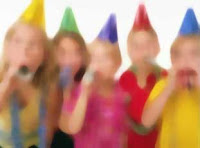 cantajuegos fiestas
