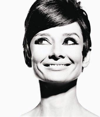 audrey hepburn quotes. Audrey Hepburn