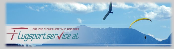 Flugsportservice.at