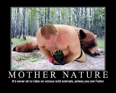 UFC 105 con Couture-Vega en Inglaterra! - Página 2 Fedor-bear