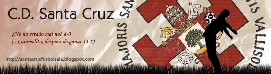 C.D. Santa Cruz