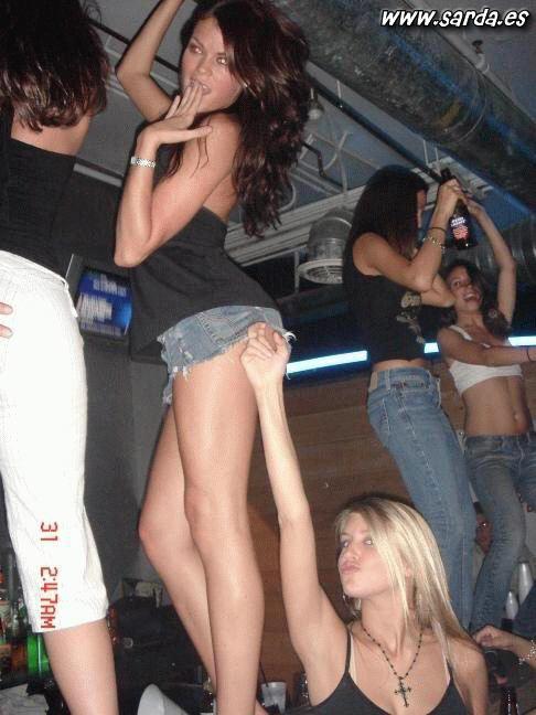 follando con prostitutas prostitutas yonkis