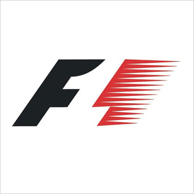 Welcome in the world of F1