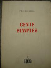 GENTE SIMPLES