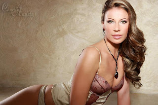 Exotic adult vacations with escorts