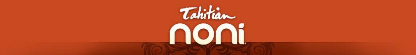 Tahitian Noni Juice Romania