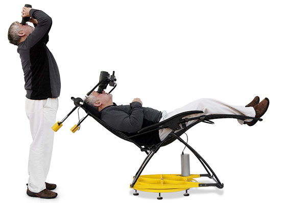 feature_freedom_comfort.jpg