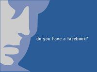 Facebook rules ~ Tutorial Blogging