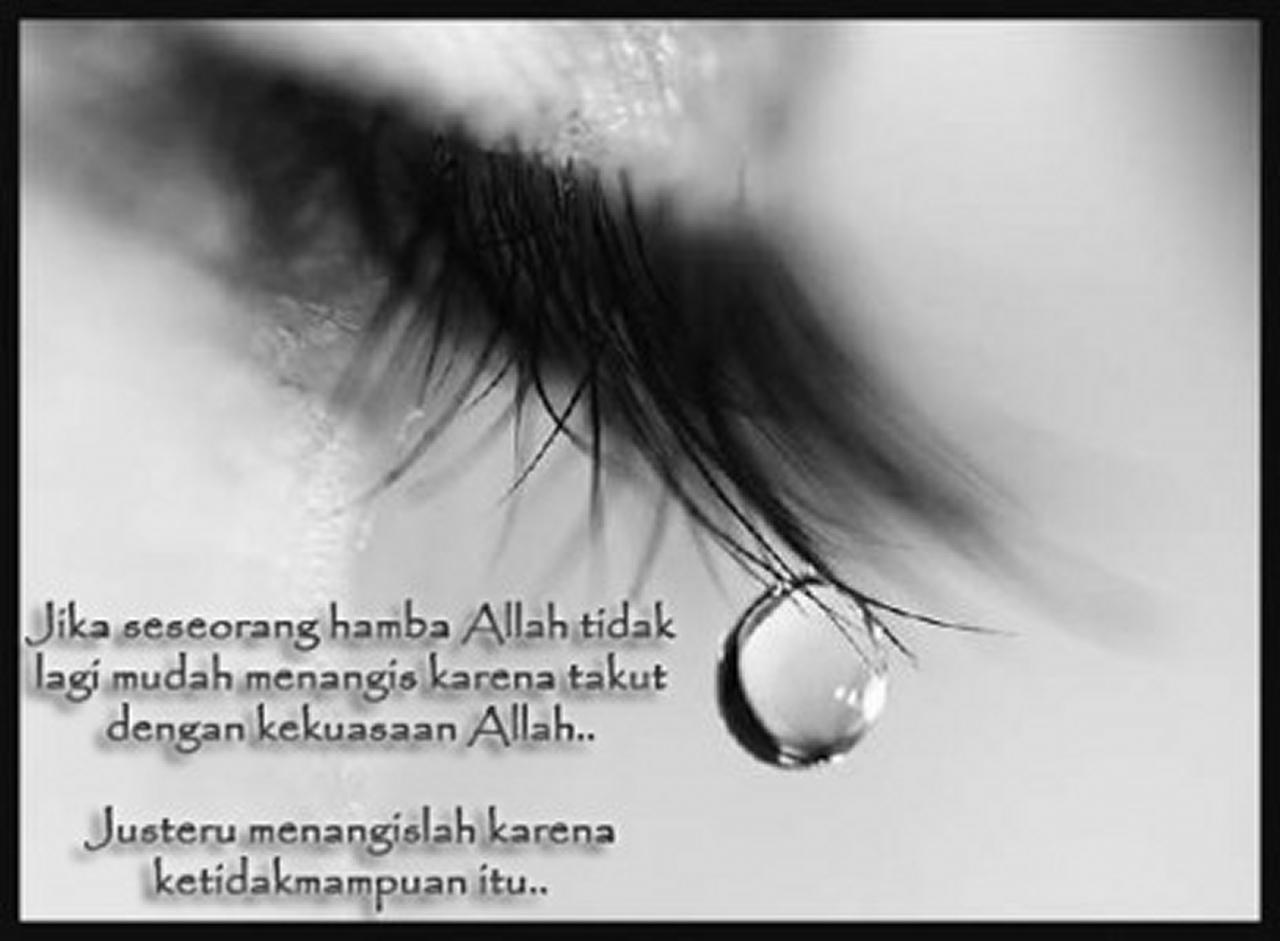 KHAZANAH_ILMU-