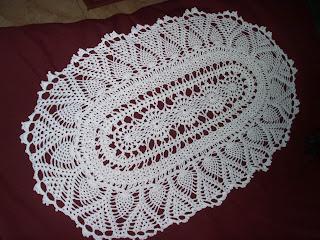 jpeg carpeta a crochet con rosas folder crochet roses http
