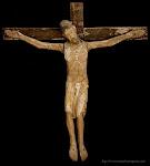 O suyo estato ye aconfesional, Espanya ye catolica