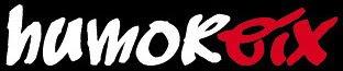 Logo Humoreix
