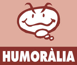 HUMORLIA