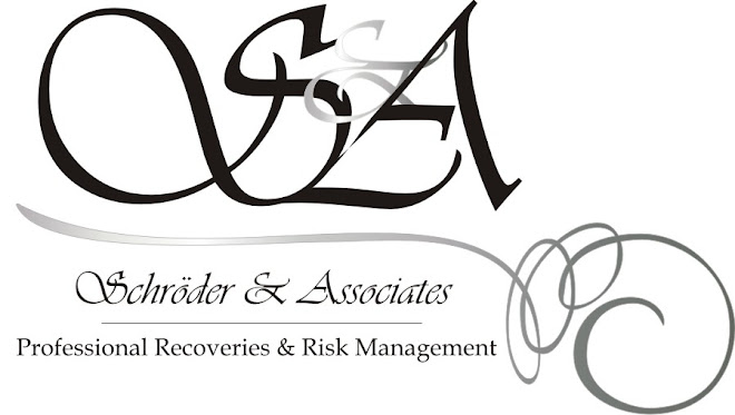 Virtual Assistant specialising in Debt Recovery
