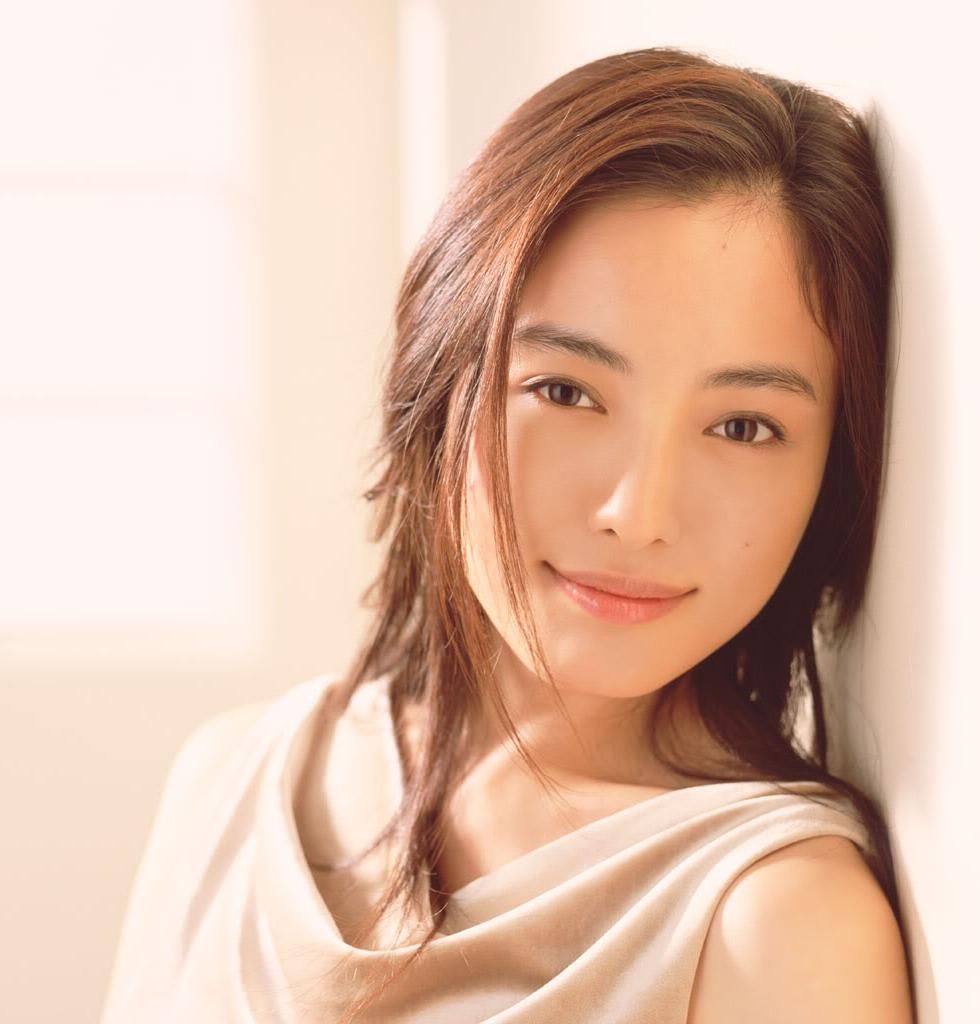 World's Most Beautiful Women: Yukie Nakama
