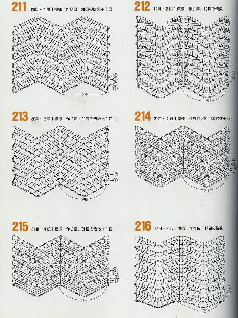 [Ponto+ripple+modelos.jpg]