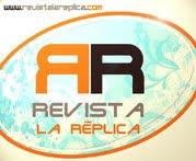 Revista  La Réplica