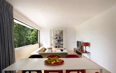 Modern-Art-Deco-Interior-Design