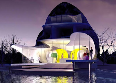 Modern-Eco-Friendly-House-Design