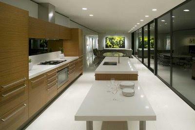 Luxury Kitchen Decoration2 /></div><div class=