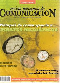 cem itesm mx dacs publicaciones logos anteriores: