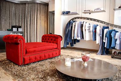 bisuteria el divan de silvie bisuteria edicion limitada
