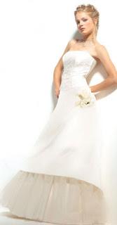 vestidos boda mi boda matrimonio civil