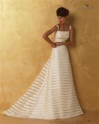 Vestidos de novia para una boda perfecta vestidos de novia con detalles originales - Detalles para una boda perfecta ...