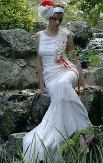 fotografos de bodas salones bodas tarjetas boda