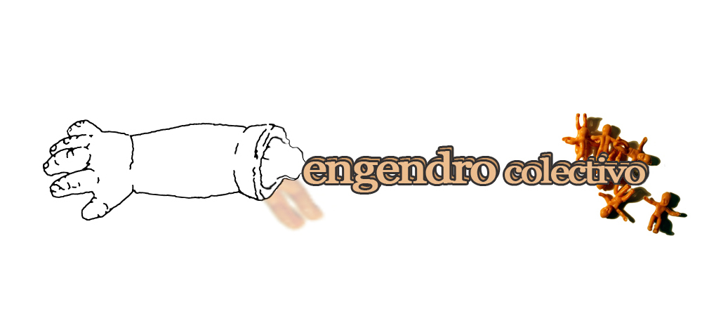 engendro colectivo