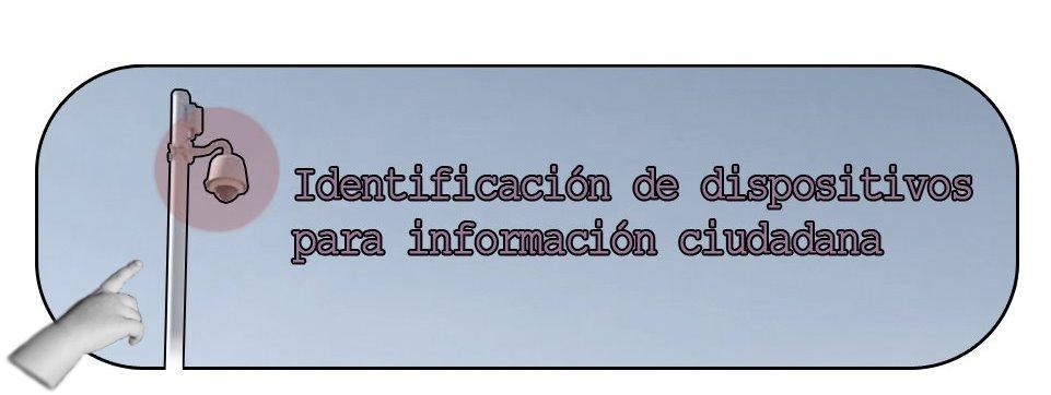 Identificacióndedispositivos