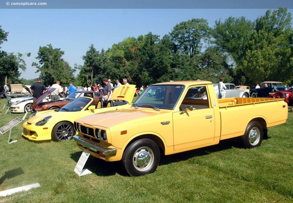 C:%5Cfakepath%5C1974 Toyota hi lux 1 Toyota Hi Lux   1974