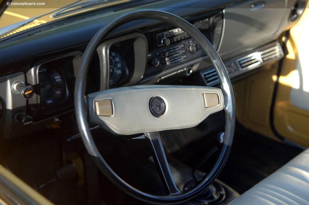 C:%5Cfakepath%5C1974 Toyota hi lux 4 Toyota Hi Lux   1974