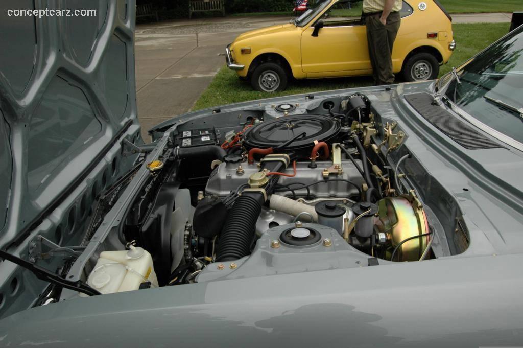 Toyota Celica 2011 Price. toyota celica 2011 price.