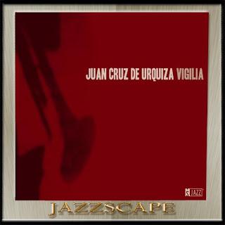 Juan Cruz de Urquiza - 2008 - Vigilia