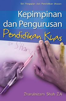 Buku Terkini