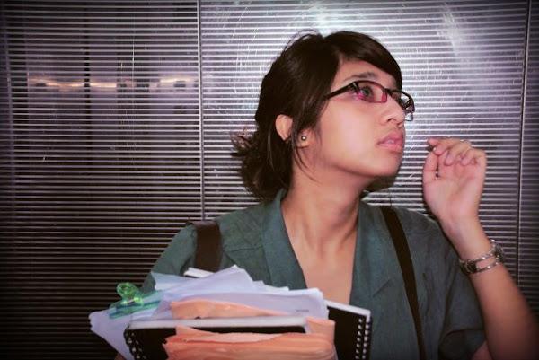 Task & Duty of My School