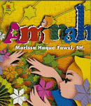 Aminah & Lingkungan Hidup