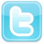 MGA no Twitter