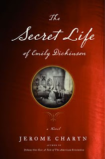 the secret world of emily dickinson Buy a cheap copy of the secret life of emily dickinson: a book by jerome charyn charyn gives us the secret life of emily dickinson, an audacious novel about the inner imaginative world of america's greatest poet.
