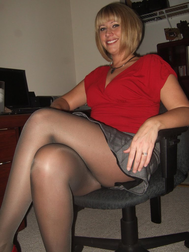 Mobile alabama milf