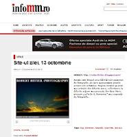 http://infomm.ro/site-ul-zilei-13-octombrie