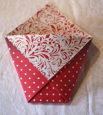 Gudrun 7box