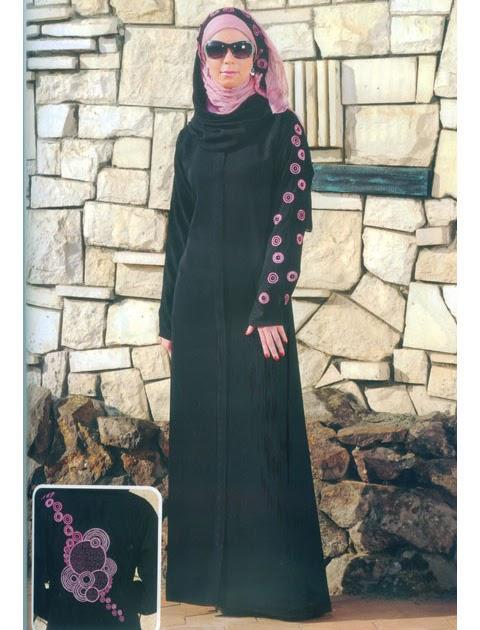 Hijabi Style Hijab Fashion Blog Fun New Trendy Abaya