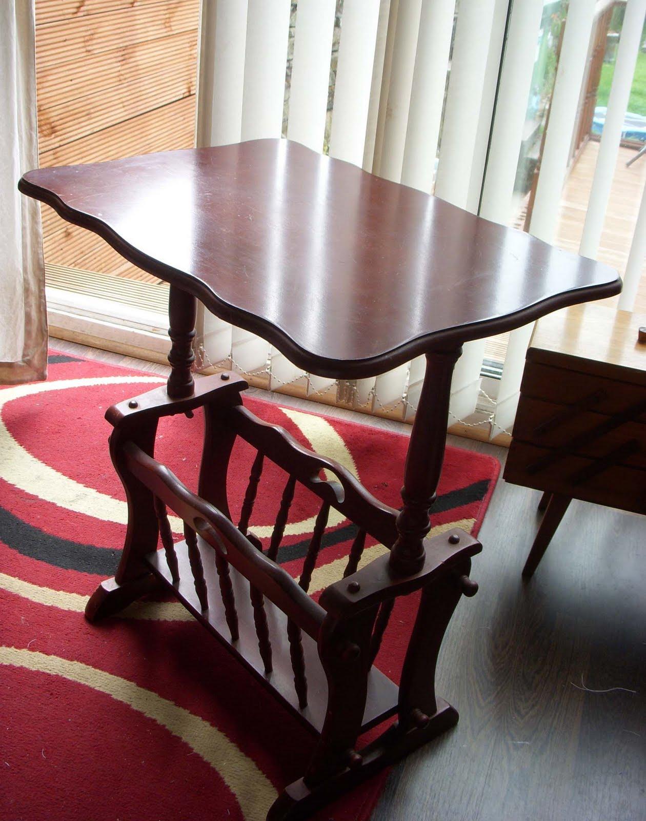 http://1.bp.blogspot.com/_iHhG4m9ecPQ/TFBIXES6tEI/AAAAAAAAARs/uveDXvvqIJE/s1600/table+mag+holder.JPG