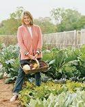 http://marthastewart.com/gardening