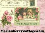 MarionberryCottage